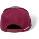 CASQUETTE 2020 CLASSIC CAP BROWNING