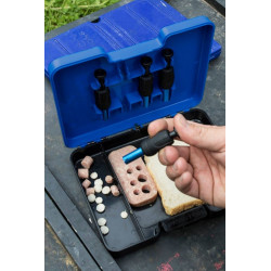 BOITE A EMPORTES PIECES PUNCH KIT PRESTON INNOVATIONS