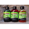 COLORANT LIQUIDE FUN FISHING