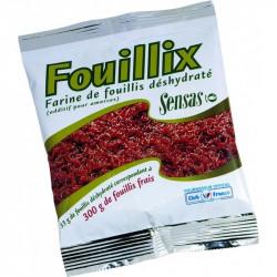FARINE FOUILLIX 33GR SENSAS