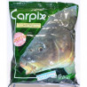 ADDITIF POUDRE CARPIX 300GR SENSAS