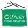 TABLIER EPONGE WOLRD CHAMPION SENSAS