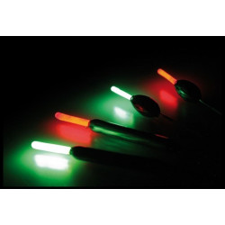 ANTENNE LUMINEUSE LITHIUM 3MM FUN FISHING