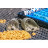 PELLET FEEDER PLEIN ICS IN-LINE PRESTON INNOVATIONS