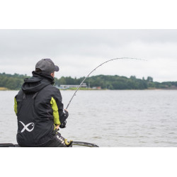 CANNES FEEDER HORIZON PRO X-CLASS FEEDER ROD MATRIX