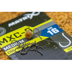 HAMECON A OEILLET PTFE BARBLESS MXC-6 MEDIUM MATRIX