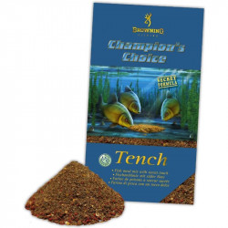 AMORCE SPECIAL TANCHE 1KG...