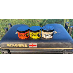 WAFTER SLIM 10mm RINGERS BAITS