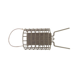 CAGE FEEDER RIVIERE FEEDER CLAW PRESTON INNOVATIONS