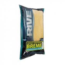AMORCE BREME 1KG RIVE