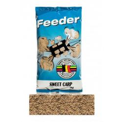 AMORCE FEEDER SWEET CARP...