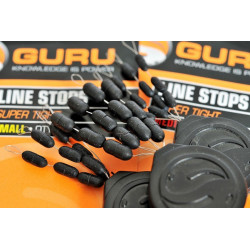 STOP FLOAT TIGHT LINE STOPS GURU