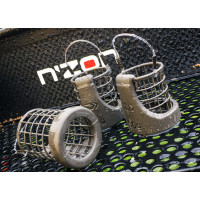 cage feeder