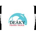 deaky
