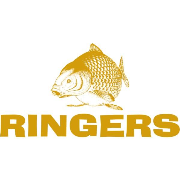 ringer baits