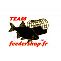 feedershop.fr