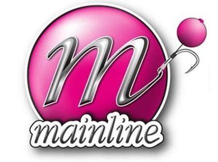 mainline match